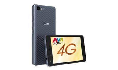 رام Tecno W3 LTE کاملا فارسی اندروید 6 0 پردازنده MT6735M