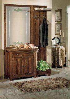 137 best Anteroom images on Pinterest | Furniture, Hall design and ...