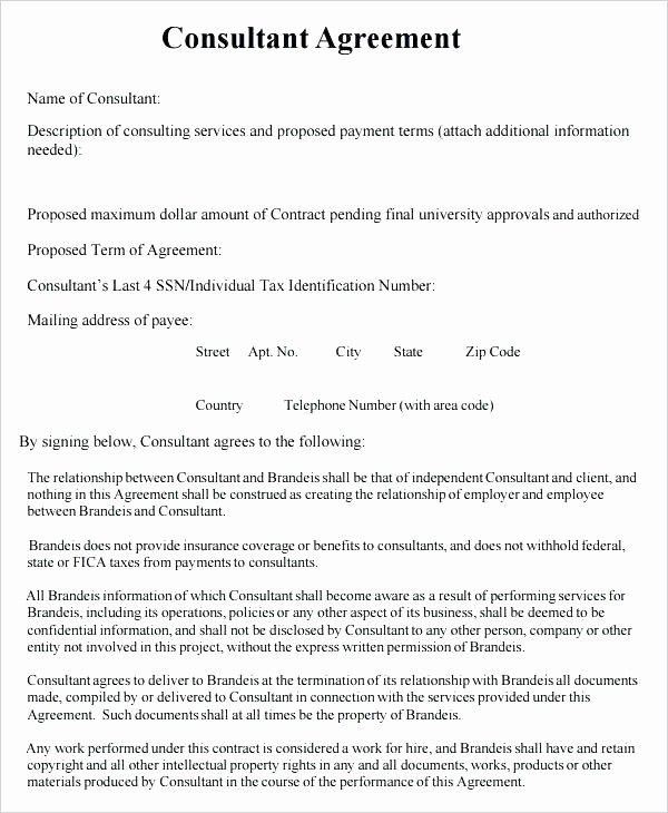 Commercial Mortgage Broker Fee Agreement Doc By Udgllc Broker