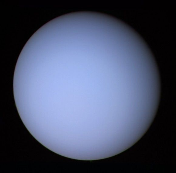 URANUS - Energy associated with Change. Uranus by sign will be shared with people in the same generation due to the slow movement of Uranus. By house, the position shows where individuals look to stir things up, put a new spin on situations, and go against established thought or order. Where Uranus is in the chart is where we see some refusal to blend in with others. Uranus aspecting other planets in the chart color those energies with some willfulness, quirkiness, and originality.