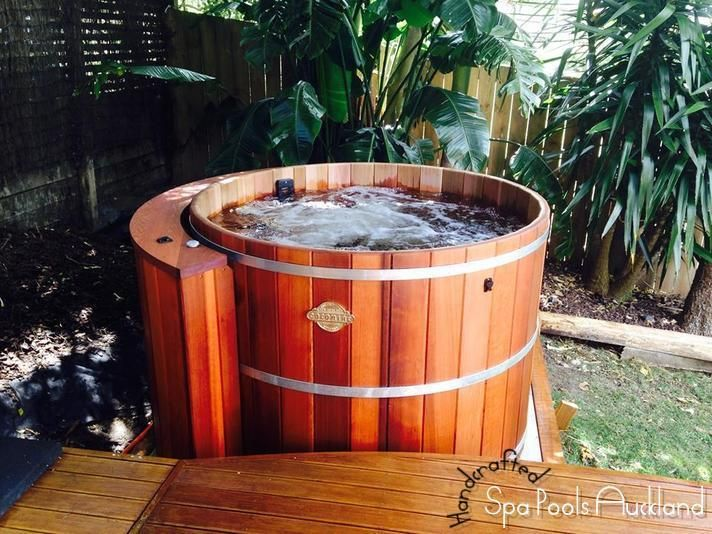 Premium Spa Pools In Auckland. As specialists in best quality spa pools Auckland, We offer premium #spa #pools with varied designs and latest features to get the most spa pool experience. #Auckland
