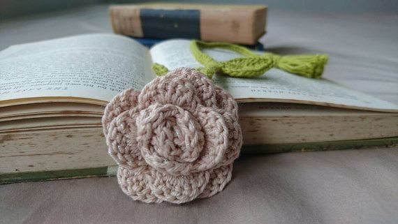 Check out this item in my Etsy shop https://www.etsy.com/se-en/listing/466312694/pink-rose-bookmark
