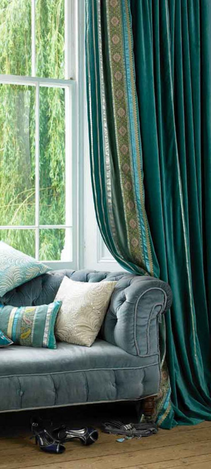 best 25 turquoise curtains bedroom ideas on pinterest teal and