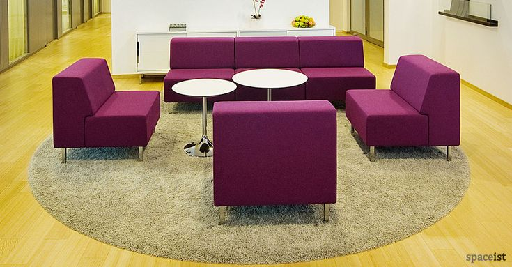 spaceist-purple-library-chairs