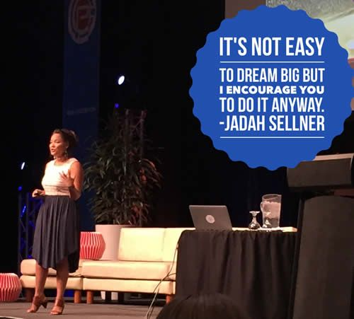 My Top 10 Takeaways for Business From Problogger Event 2015