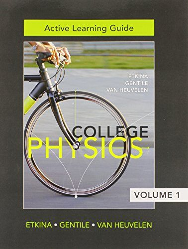 Active Learning Guide for College Physics, Vol. 1 (Chs. 1... http://www.amazon.com/dp/0321877101/ref=cm_sw_r_pi_dp_hggsxb1C3Q4AY
