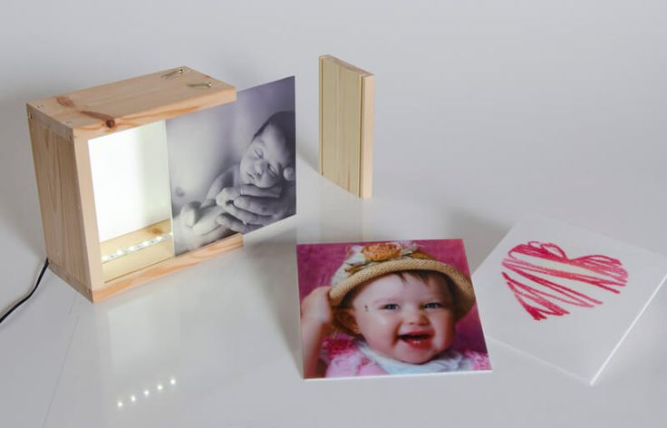 kitkasa-cajas de luz decorativas reutilizables