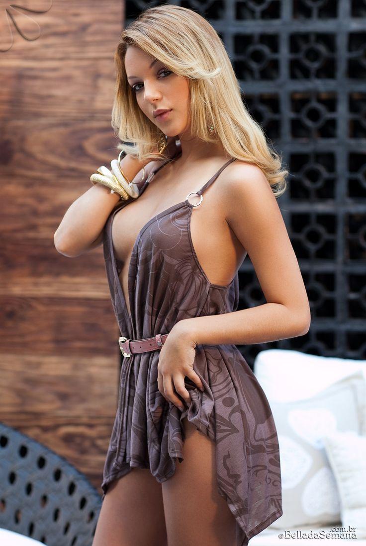 Hot tight naked body girls-5196