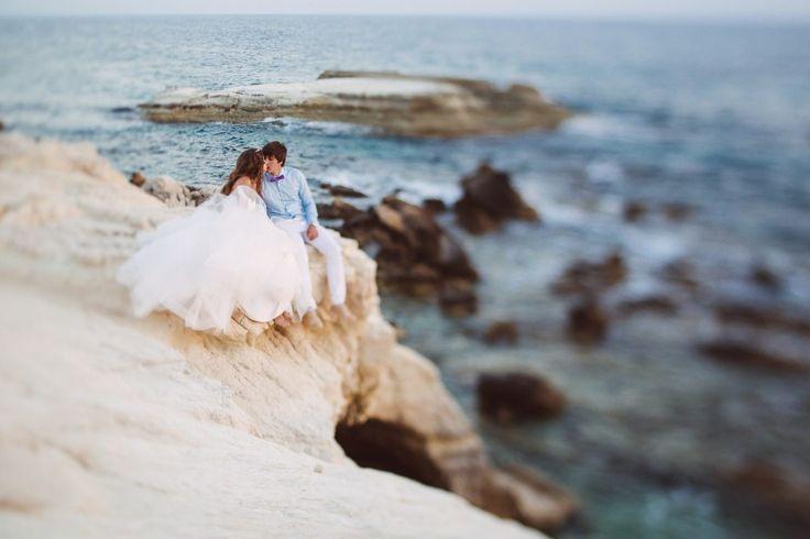 Wedding in cyprus свадьба на кипре