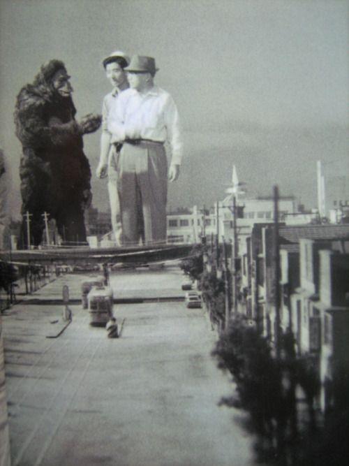 Seltene Fotos berühmter Personen » Fotografie » Ausstellung » Forum » Supertopic