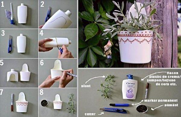 creatieve ideeen voor de tuin - Google zoeken
