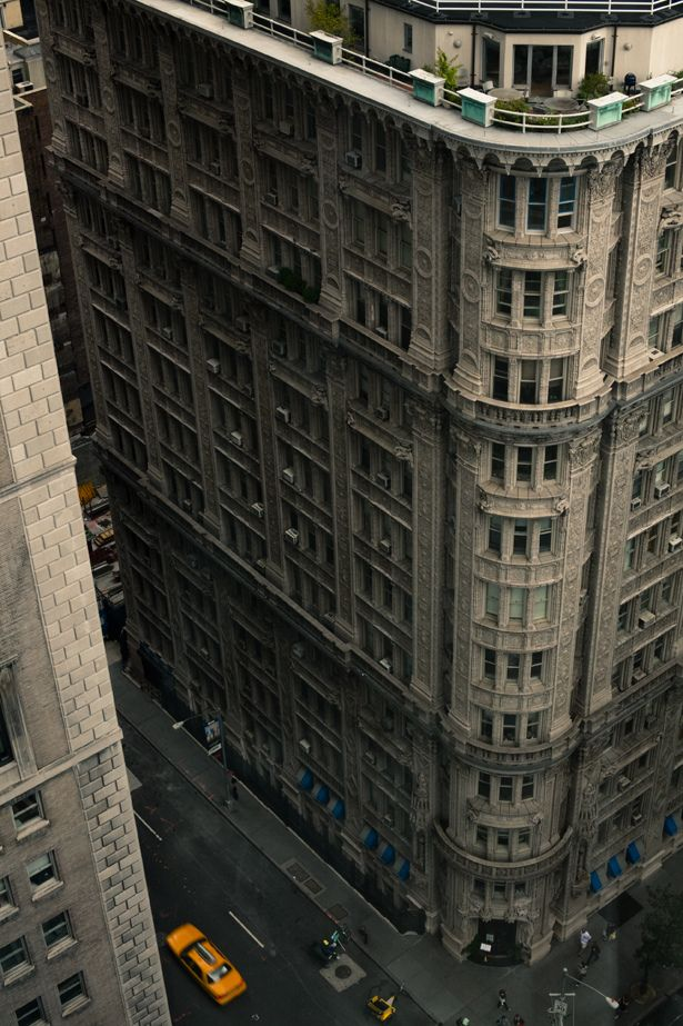 New York: Building, Dreams Home, Favorite Places, New York Cities, Central Parks, Yellow Cab, Cities Life, Photo, Newyork