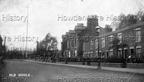 Image result for goole old photos