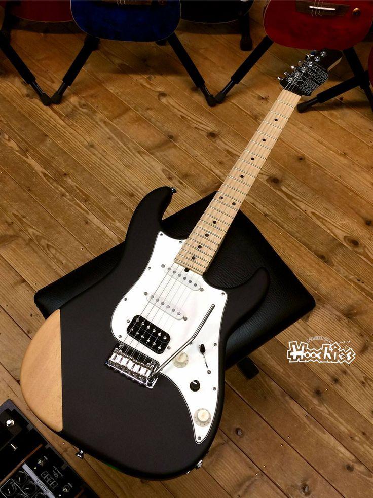 60 best guitar james tyler images on pinterest electric guitars guitars and instruments. Black Bedroom Furniture Sets. Home Design Ideas