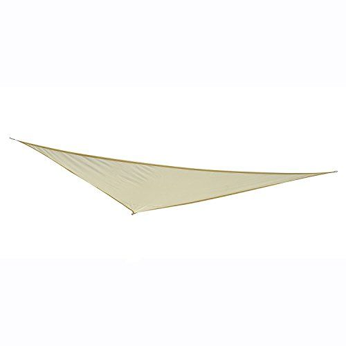 M s de 25 ideas incre bles sobre toldo triangular en pinterest for Sombrillas jardin amazon