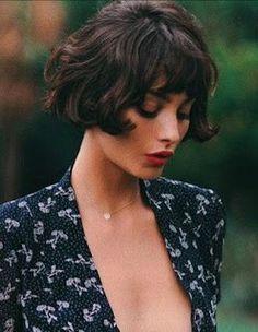 27 ideas de outfits para vestir con lentejuelas