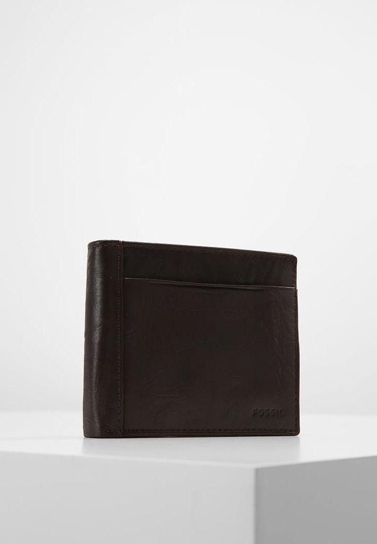 ¡Consigue este tipo de cartera de Fossil ahora! Haz clic para ver los detalles. Envíos gratis a toda España. Fossil NEEL  Monedero brown: Fossil NEEL  Monedero brown Complementos   | Complementos ¡Haz tu pedido   y disfruta de gastos de enví-o gratuitos! (purse, wallet, monedero, portamonedas, billetero, billeteros, billetera, billeteras, cartera, carteras, brieftasche, cartera, portefeuille, portafoglio)
