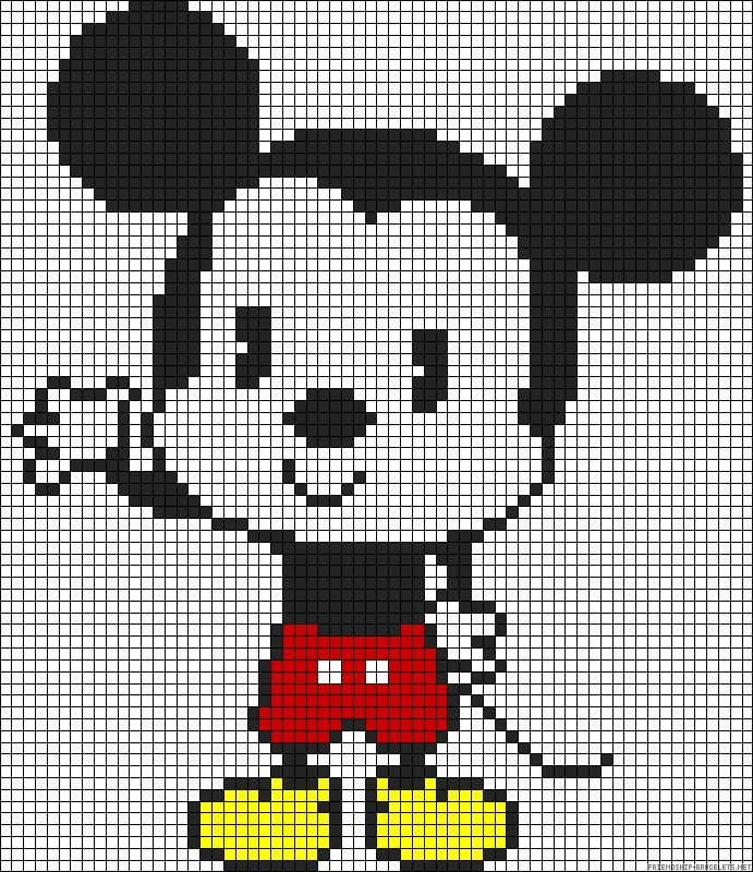 31 best perler beads mickey mouse images on pinterest bead patterns fuse beads and mickey mouse. Black Bedroom Furniture Sets. Home Design Ideas