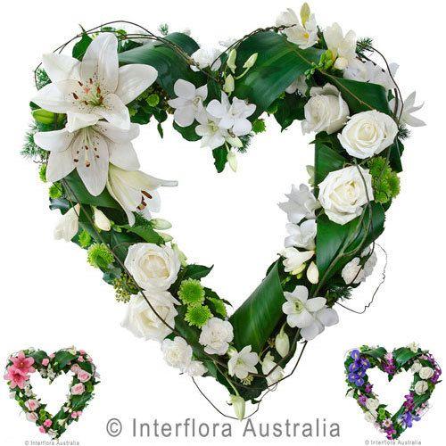 Heart_funeral_flower_wreath__