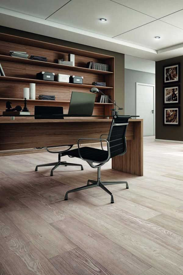 Top 10 Stunning Home Office Design Office Interior Design