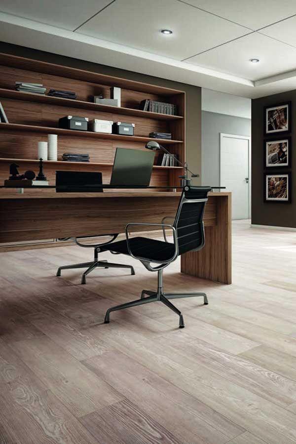 Top 10 Stunning Home Office Design Office Interior Design