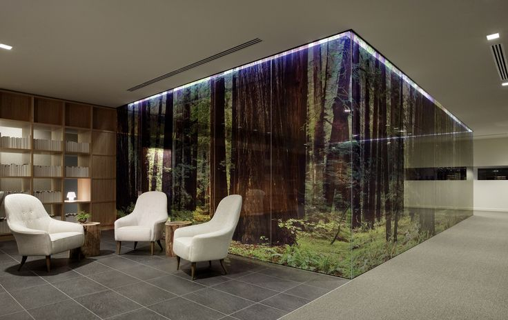 hotel paradox lobby - Google Search   Love the way they brought outdoors in!