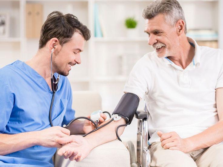 patient care coordinator jobs in dubai