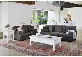 Save up to $600# off selected Lounge Suites