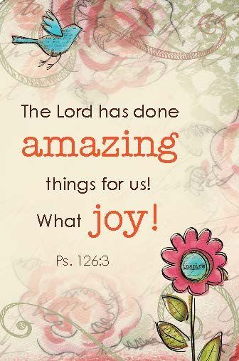 Psalm 16:23 Bible verse. Scripture of spiritual inspiration. God is amazing. What Joy!