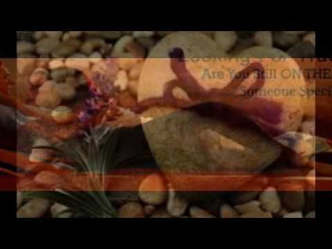 Distance~~~Love Spells+27760981414  in Gold Coast  Canberra Newcastle   ...