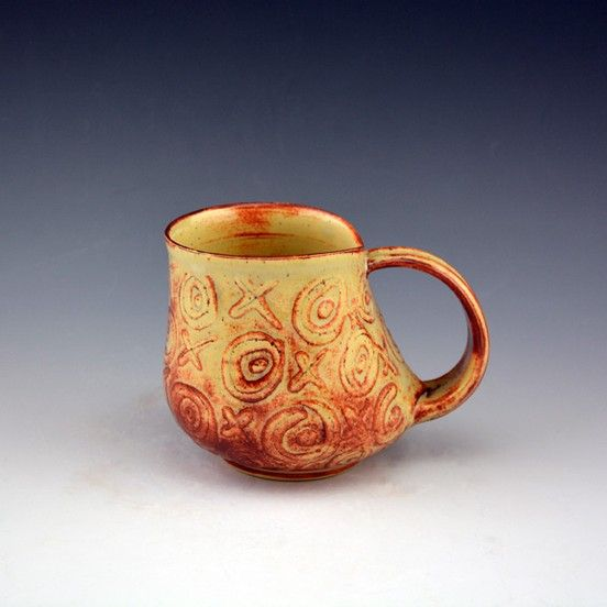 465 best images about pottery mugs on pinterest ceramics