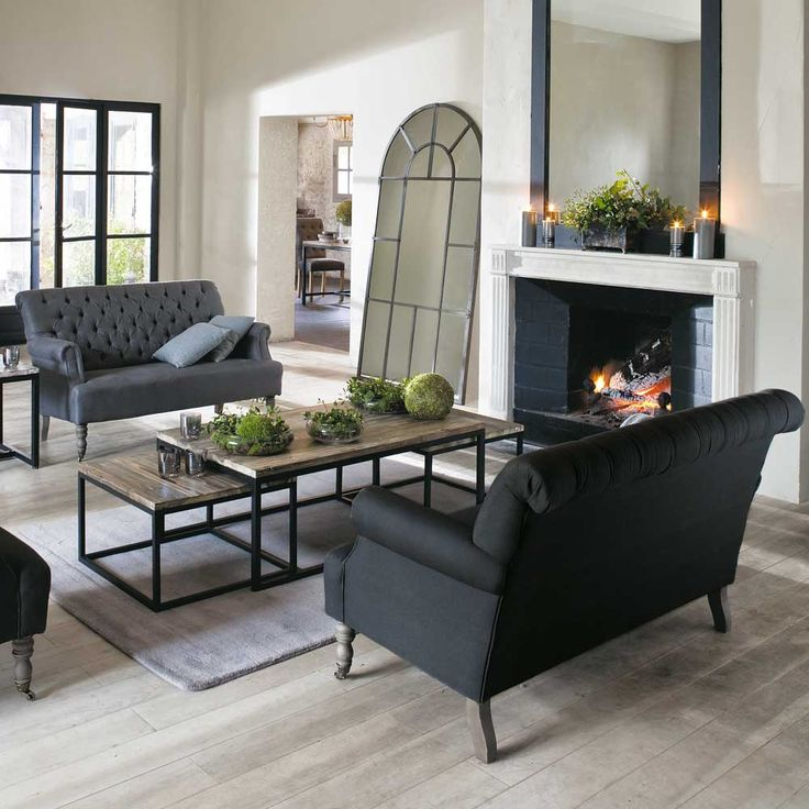les 17 meilleures id es de la cat gorie banquette maison. Black Bedroom Furniture Sets. Home Design Ideas