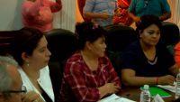 Se debe aplicar transparencia en Gómez Palacio