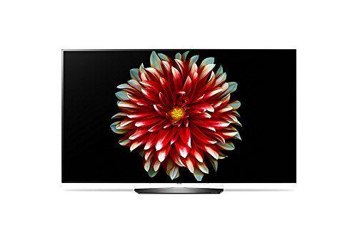 LG Electronics OLED65B7P Flat 65-Inch 4K Ultra HD Smart OLED TV (2017 Model)    Latest LG OLED65B7P 65-Inch 4K HDR Ultra HD Smart OLED TV (2017 Model) Overview New LG Read  more http://themarketplacespot.com/lg-electronics-oled65b7p-flat-65-inch-4k-ultra-hd-smart-oled-tv-2017-model/