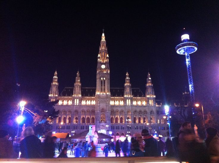 #Wien / #Vienna #Austria
