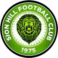 Sion Hill FC - St. Vincent and the Grenadines (subiu)
