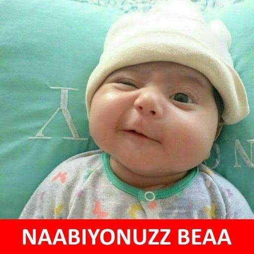NAABIYONUZZ BEAA :) #karikatür #mizah #matrak #komik #espri #şaka #gırgır #komiksözler #caps
