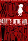 Daddy's Little Girl [DVD] [English] [2013]