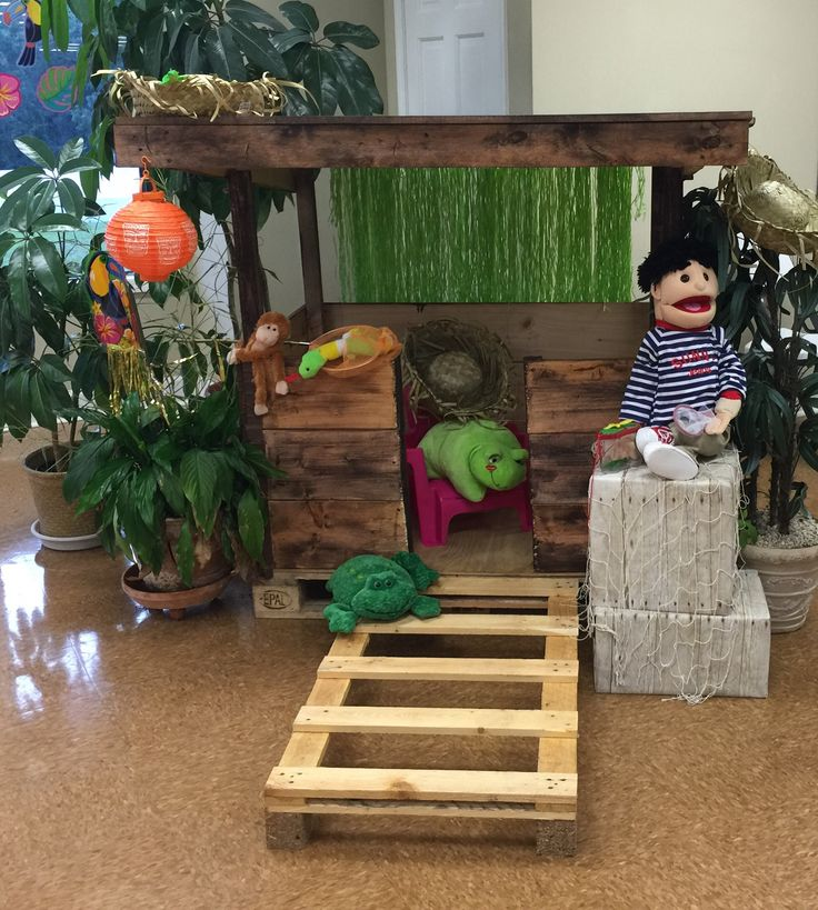 Jungle Safari Vbs: 50 Best Journey Off The Map VBS 2015 Images On Pinterest