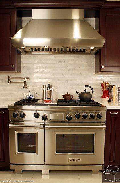 27 Best 3 Dana Point Kitchen Bathroom Remodel Images