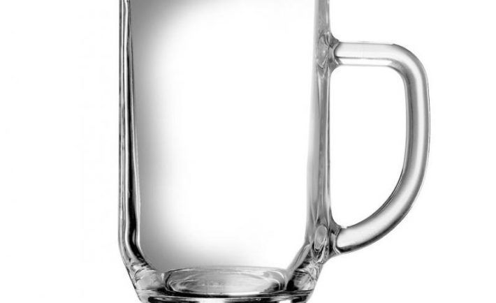 Nechajte u Vás doma v kúte položený pohár s vodou, soľou, octom a uvidíte čo sa udeje za 24 hodín - Báječný lekár