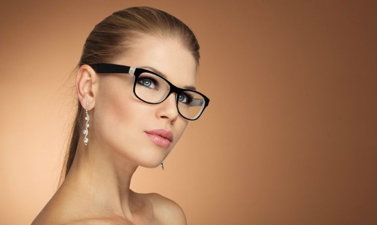 occhiali-da-vista-make-up-744x445.jpg (744×445)