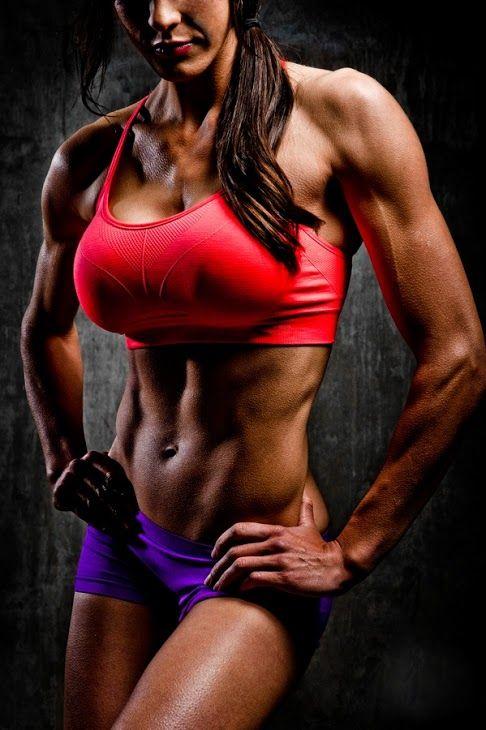 Nice bodybuilding Great BB Motivation Shirts http://www.fitbys.com