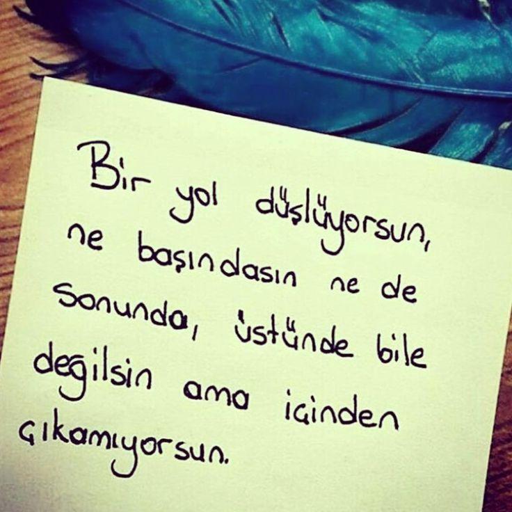 Yolunuz, bahtınız aydınlık ve açık olması dileğiyle... #aşk #love #sevgi #mutluluk #happy #sokakmodasi #sokakyazıları #duvaryazıları #aşk #sevgi #mutluluk #özlemek #kavuşmak #şiir #türkiye #istanbul #derttaş #edebiyat #hasret #melek #izmir #yunusemre #mevlana #şemsitebrizi #cemalsüreya #namıkkemal #kitapkurdu #kitaptavsiyesi #şiir #şiirsokakta