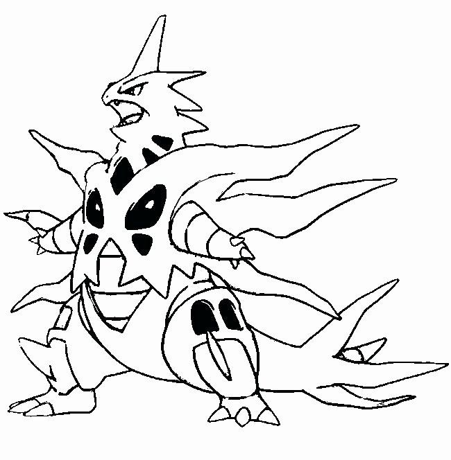 32 Mega Lucario Coloring Page In 2020 Pokemon Coloring Pokemon
