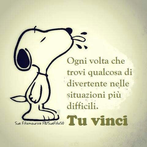 #Snoopy!