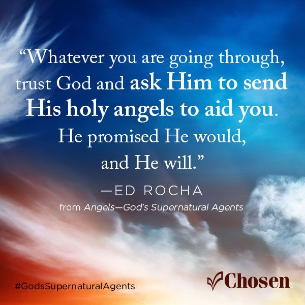 224 best quotes from authors images on pinterest holy ghost holy i believe god wants to surprise us with good gifts he dispatches his angels to bring us blessings healings gifts and miracles according to our needs negle Image collections