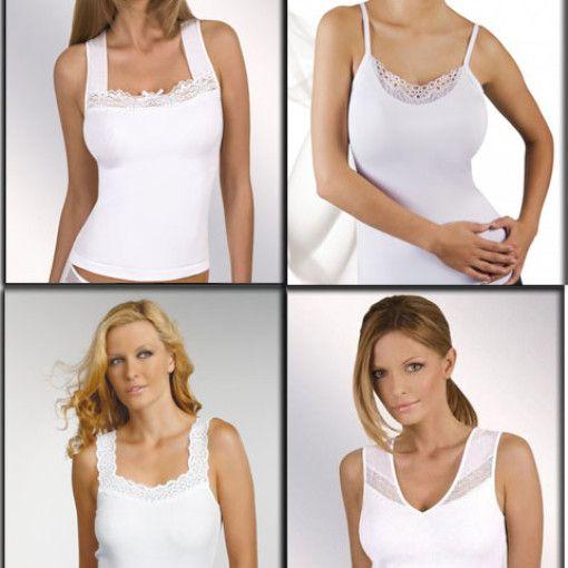 T-shirty damskie XXXL