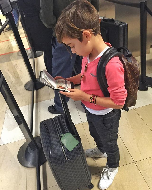 Alonso Mateo Instagram Style: 25+ Best Ideas About Alonso Mateo On Pinterest