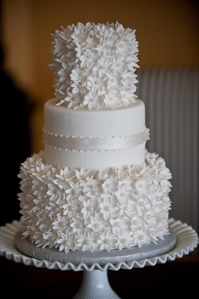 Albertsons Wedding Cakes | Albertsons Wedding Cake
